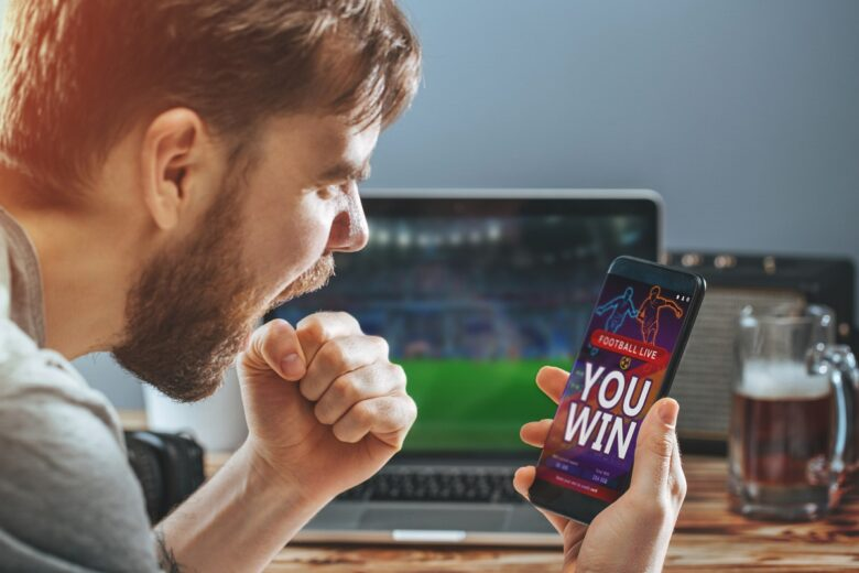 When it comes to betting on sports, there are several tips and strategies you should know. You can learn more by clicking here.