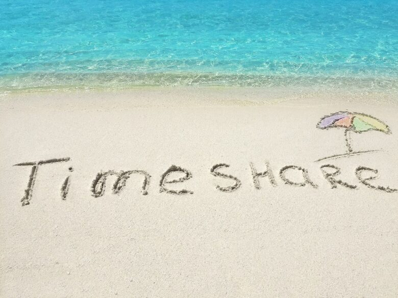 There are numerous reasons to sell a timeshare, but how can you do it? This guide explains the steps of how to sell a timeshare.