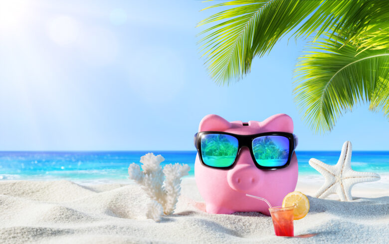 It's easy to achieve financial freedom and success if you know how to go about it. Read on to discover the best tips and advice here.