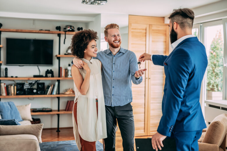 Before you hire a real estate professional, it's important to know what questions to ask. Take a look at this guide to learn more.