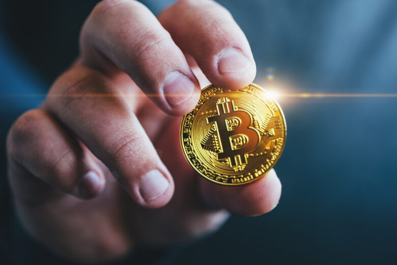 Are you starting to invest in cryptocurrency? If so, many new crypto traders make the same mistakes. Here's what to know about trading cryptocurrency.