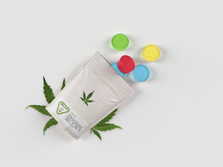 Do you suffer from insomnia? CBD gummies could be the answer to your restless nights. Find out how CBD gummies could work for you.