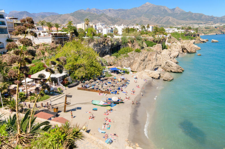 Are you looking for a big change? Have you considered Costa Del Sol? Here are the reasons you need to move to this paradise.