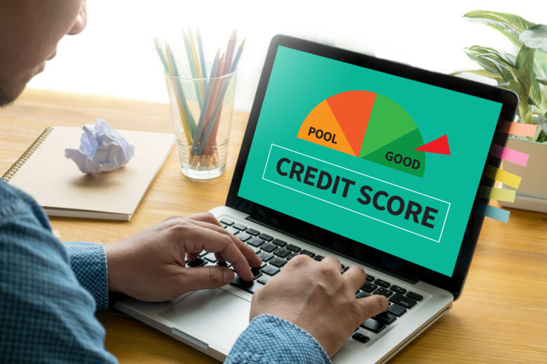 One factor that impacts your ability to buy a house is your credit score. This guide aims to explain what a good credit score is for buying a house.