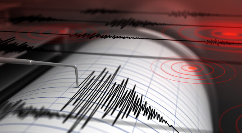 If you live on the west coast, it's no secret that earthquakes can be devastating. Learn the top tips for getting earthquake insurance here.