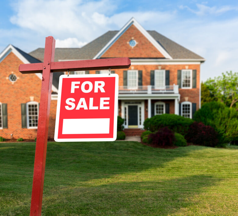 Navigating the St. Louis real estate market can be tricky. We're here to help with these 6 tips for selling your home fast.