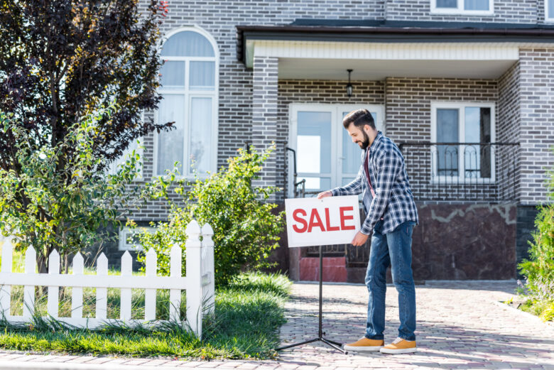 Your Memphis home is your pride and joy, but nothing good can last forever. When is the right time to put it on the market? Look for these signs.