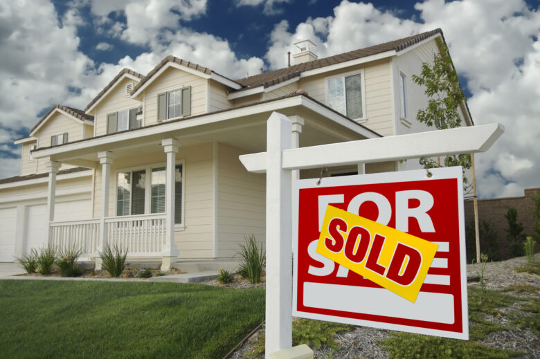 If you're eager to sell your house and relocate, these tips will help you with a quick home sale and access to cash fast!