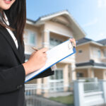 What are direct home buyers and should you sell your home to one? We explain 6 facts you need to know before you decide.