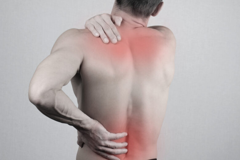 Chronic pain is a constant affliction that reduces quality of life. How to find natural relief? See 7 natural solutions for organic pain relief.