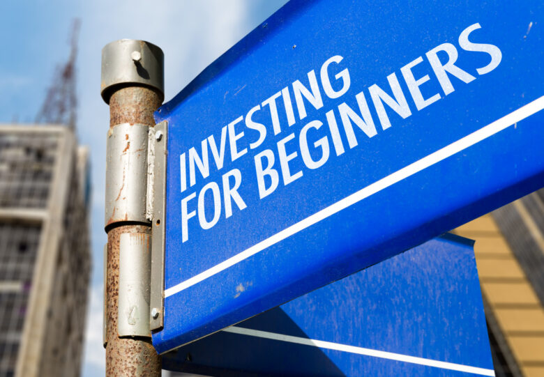 Are you interested in investing but don't know where to start? Luckily, this handy guide to investing for beginners will help you out. Read to learn more.