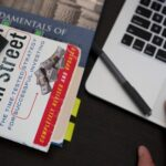 If you are ready to invest but need some help getting started, then you can't miss this guide to the best finance books for new investors.