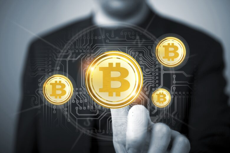 What does the future of cryptocurrency hold for your average individual? Get a peek at the impact and influence of crypto and blockchain here!