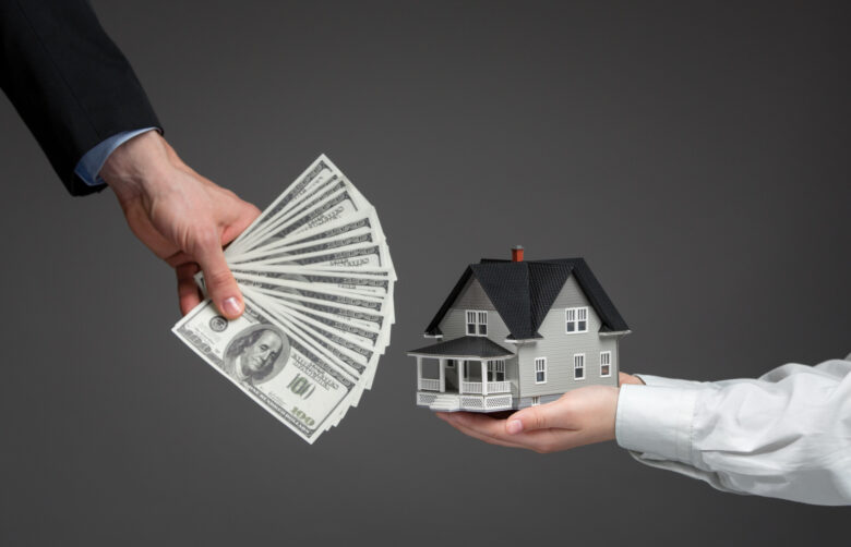 If you want a quick sale, selling your home for cash is the best way to go. Learn more about how to sell your home for cash the right way.