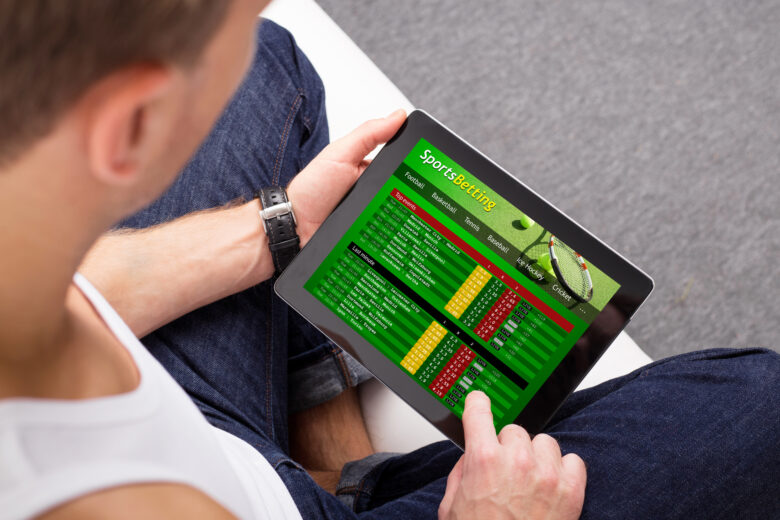 Do you love sports betting but worried about losing all of your money? Learn how to make money sports betting with these tips and strategies.