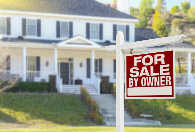 Can you sell a house without a real estate agent? Yes, even when you need to sell a house fast. See 3 winning strategies for selling a home without a realtor.