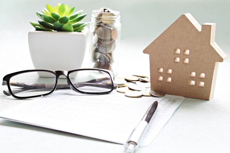Even the most experienced property manager could use some advice from time to time. Check out these 5 helpful tips for managing your rental properties.
