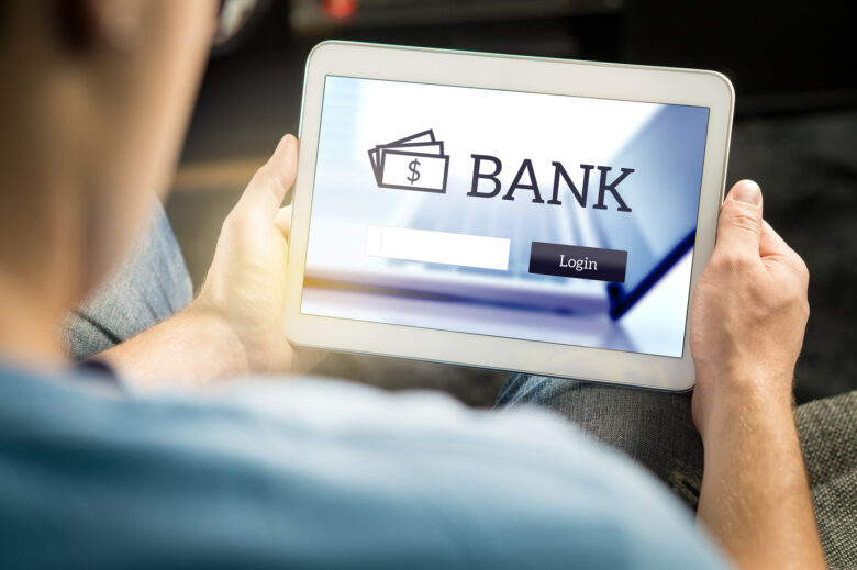 Transferring money online safely requires knowing what can hinder your progress. Here are common mistakes to avoid with online money transfers.