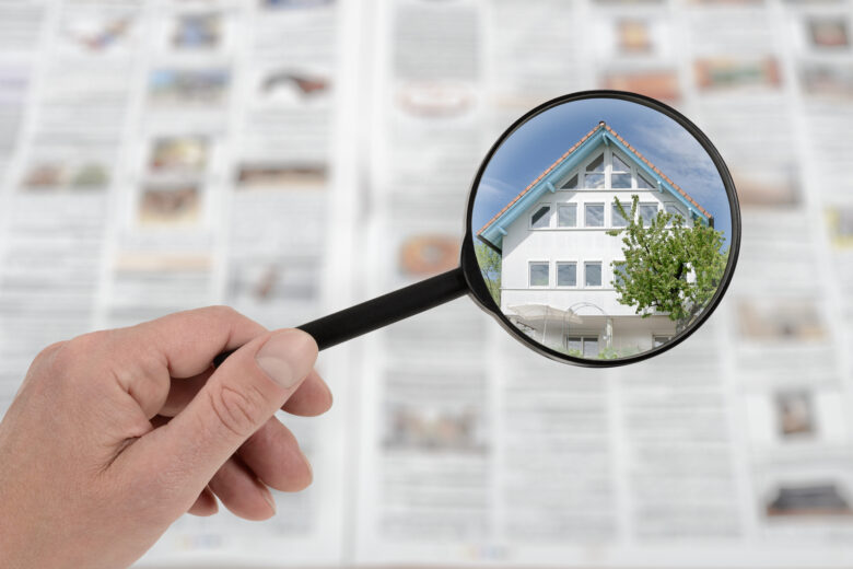 Are you in the market for a real estate agent? Read here for eight tips that are guaranteed to help you hire the agent of your dreams.