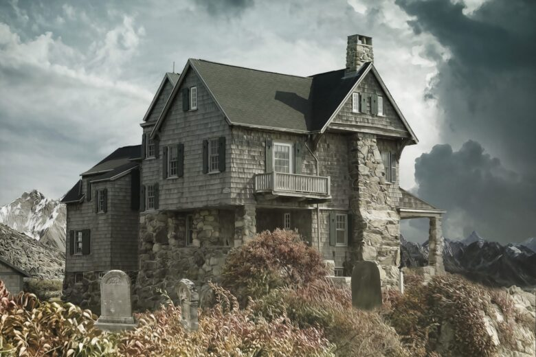 State laws may require disclosure about murder, suicide, or hauntings inside a home. We explain how to sell your haunted house for top dollar.
