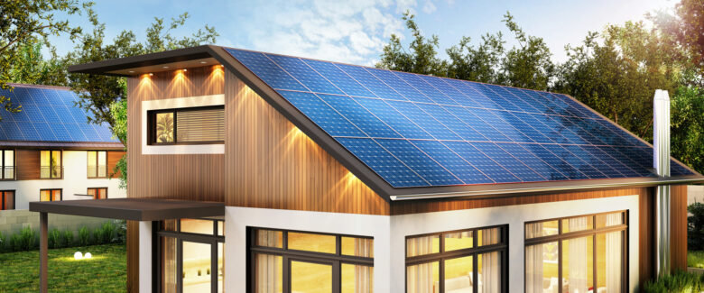 Are you trying to decide whether or not solar energy is worth the cost? Here is a breakdown on how to decide if this energy source is a good fit for you.