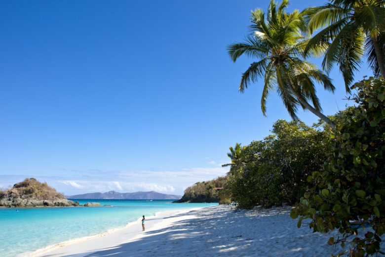 Islands are tremendous for vacations, but what about living? Learn about the tropical paradise of living on an island and all that it entails.