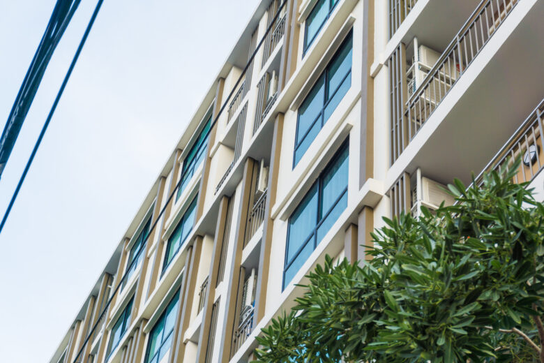 Are you interested in owning a condo but don't know where to start? Learn more here about what you should know about owning a condo.