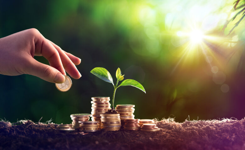 Investing can seem confusing and overwhelming if you don't know where to start. Take a look at these investment options and how they vary in risk and reward.