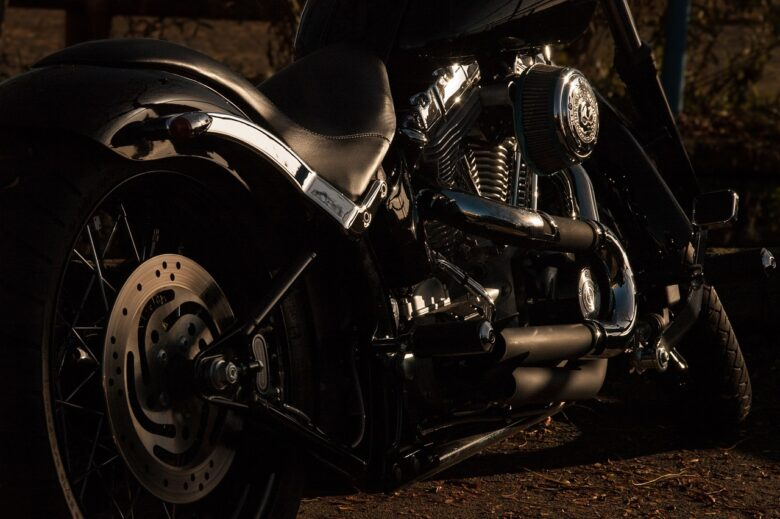 4 Reasons to Buy Powersports Dealer Insurance