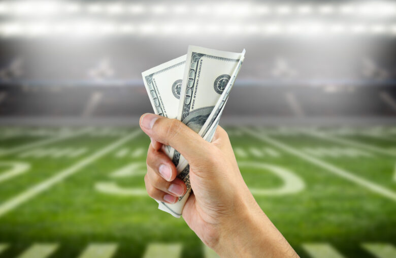 There's nothing better than a sports betting game if you know what to do. Keep reading to learn all about sports betting.