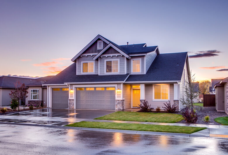Before you start renting out your home, there are a couple things you need to know. These seven basic tips will help get you started.