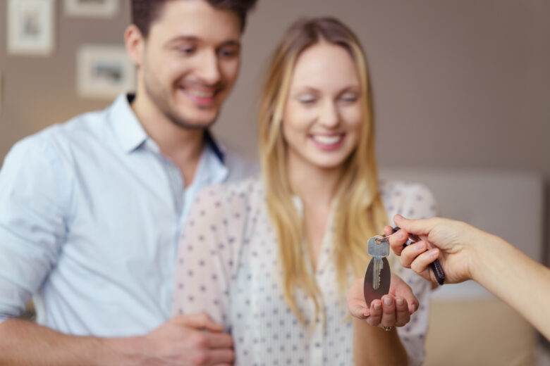Are you a first time home buyer and intimidated by the whole process? Take a look at these first time home buyer tips that might save your skin.