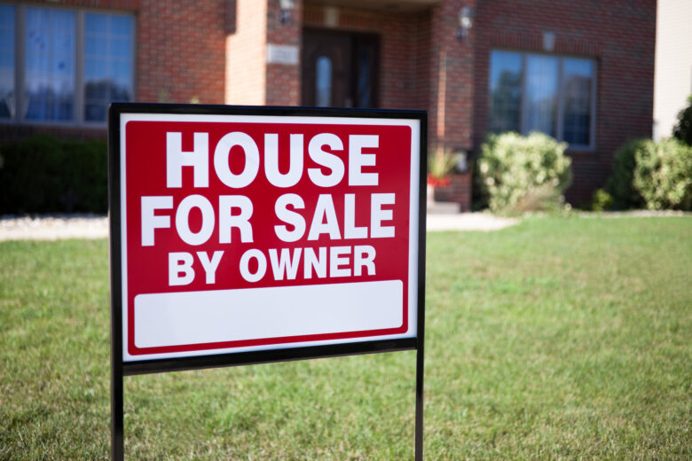 Are you selling a home soon? Are you wondering how to turn the greatest profit from the sale? Click here for a complete guide.