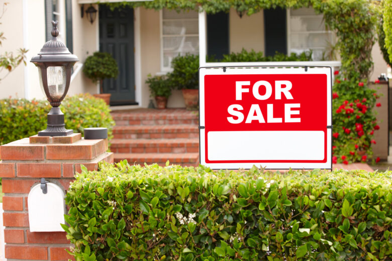 When it comes to the home selling process, there are a few things you should understand. Our informative guide here has you covered.