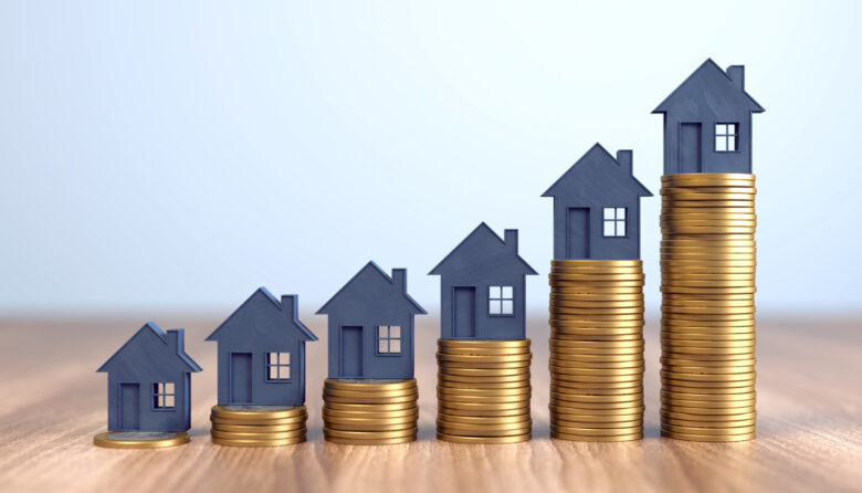 How to Invest and Thrive With a Diversified Properties Portfolio