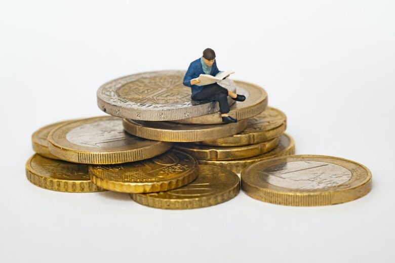 Sadigh Gallery - Potential Dangers When Coin Collecting