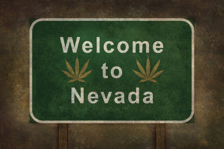 Do you want to live on the west coast, where the sun shines a lot? Here are the undeniable benefits of moving to Nevada in 2021.