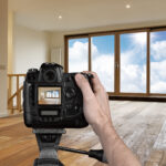 Are you wondering when to sell your home? Don't list it until you contact real estate photography services and get great photos for your listing.