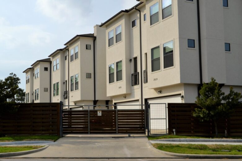 There are more benefits to living in a luxury gated community than you might expect. Keep reading and discover the benefits here.