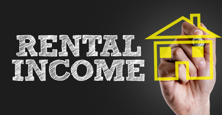 Being a landlord is challenging, but there are definitely ways to make things easier. This informative guide has eight simple tips for landlords.