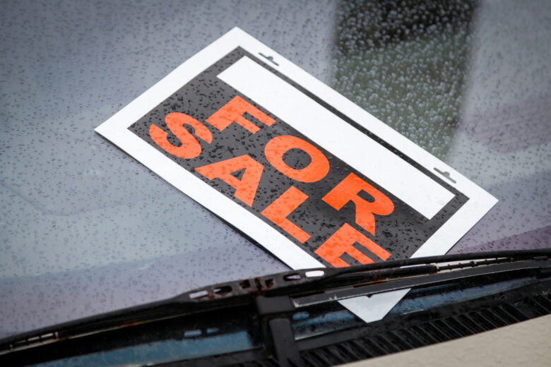 If you're ready to say goodbye to your vehicle, you'll need to know how to sell it. Here's a handy guide on how to sell a car.