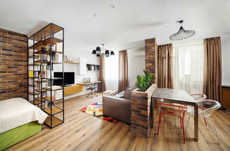 Is buying a condo a good idea? How long do condos last? Is a condo a good first home? Click here to learn all you need to know.