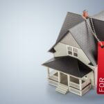 Do you want to put your home up on the market sometime soon? Here's the brief and only home selling checklist you'll ever need to do just that.