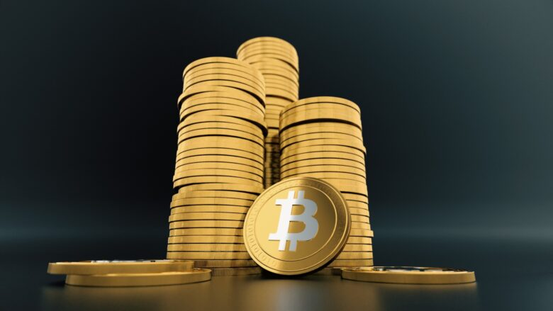 Are you curious about what you can buy using cryptocurrency? Click here for everything you need to know about paying with cryptocurrency.